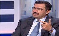 افشای طرح ۵ مرحلهای آمریکا برای سقوط لبنان