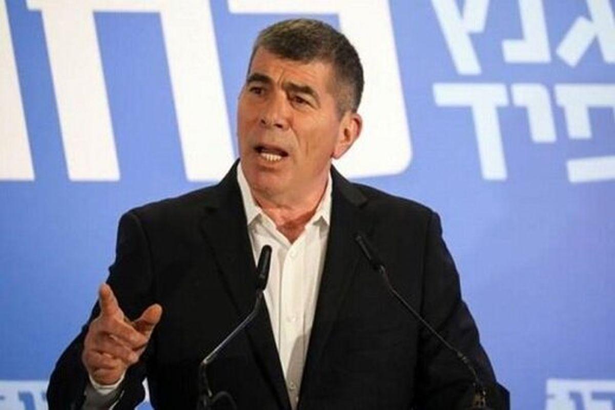 ادعای وزیرخارجه اسرائیل علیه ایران
