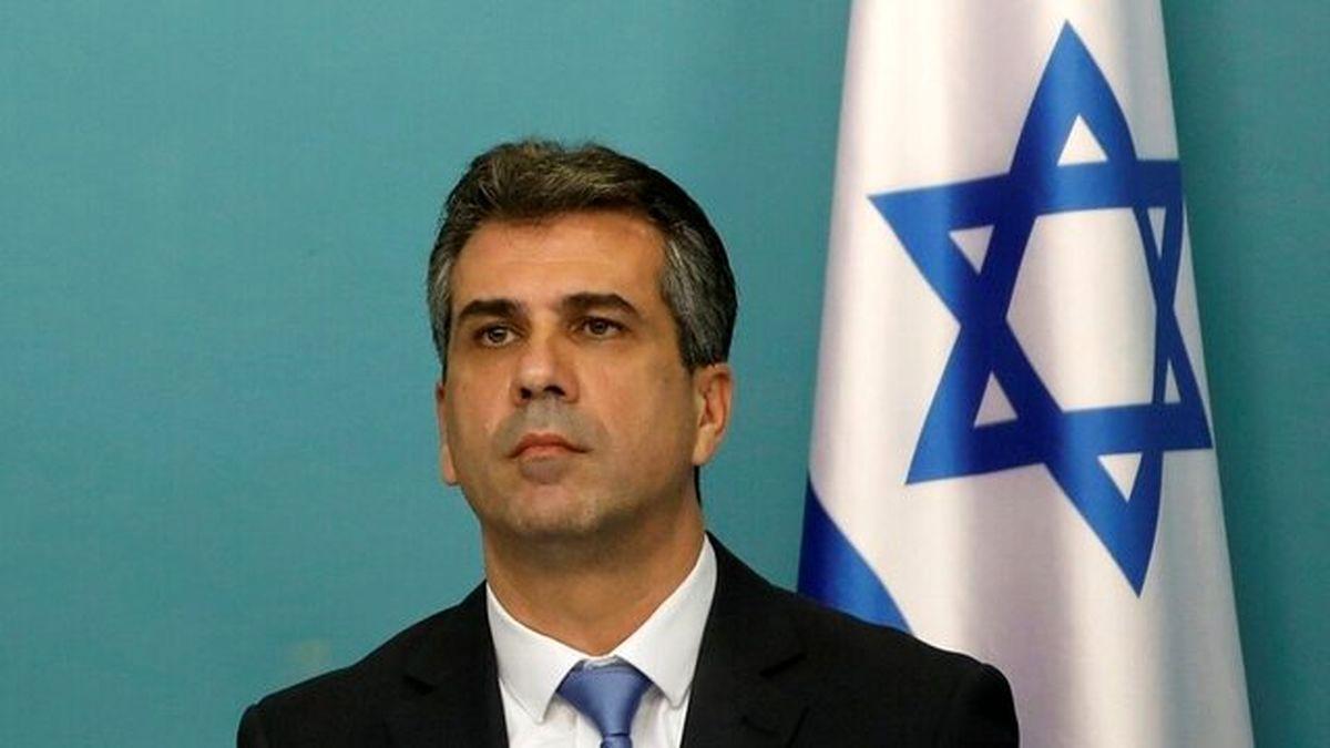وزیر اسرائیل خطاب به آمریکا: نیازی به دستور گرفتن از کسی نیست