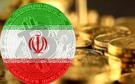 چرا نمایندگان مخالف فیلترینگ صرافیهای رمز ارز ایرانی هستند؟