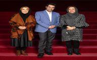اظهار نظر زشت مهمان همرفیق شهاب حسینی