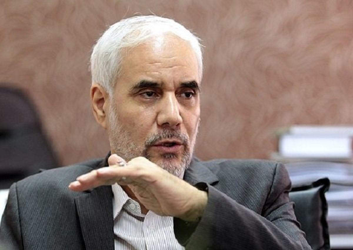 مهرعلیزاده: کشور برای حل مشکلات اقتصادی راه حل دارد