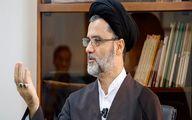 نبویان: «روحانی» صداوسیما را به قطع بودجه تهدید کرده بود