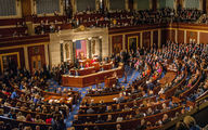 ادعای سناتور آمریکایی علیه ایران