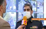 توصیه پلیس راهور برای 2 روز پایانی تعطیلات