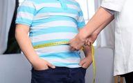 ۱۵ ترفند برای کاهش وزن سریع بعد از تعطیلات