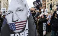 تصمیم جدید دادگاه لندن درباره افشاگر ویکی لیکس