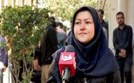 مهاجران افغانستانی با داشتن مدارک هویتی، زائر اربعین میشوند/ دیگر هادی میتواند پرچمش را بردارد و به کربلا برود