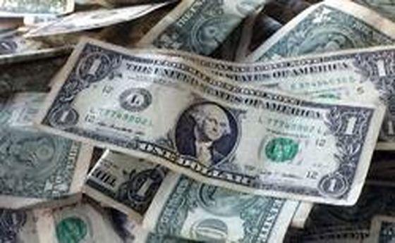 قیمت دلار، قیمت لیرترکیه، قیمت درهم امارات، قیمت دینار عراق، قیمت یورو، قیمت پوند و قیمت دلار کانادا امروز ۹۷/۰۹/۰۸