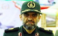 فشار دشمنان برای محدود کردن توان موشکی ایران