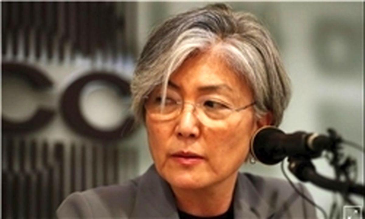 اظهارنظر سئول درباره گزینه نظامی علیه کرهشمالی