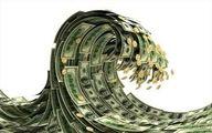 سودهای بانکی پایین بازار ارز و طلا را برهم زد