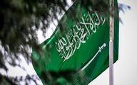 شاهزاده سعودی مُرد
