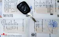 جزئیات انتقال بیمه شخص ثالث از خودرو به راننده