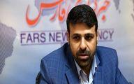 نادری: شکاف طبقاتی در دولت روحانی اوج گرفت