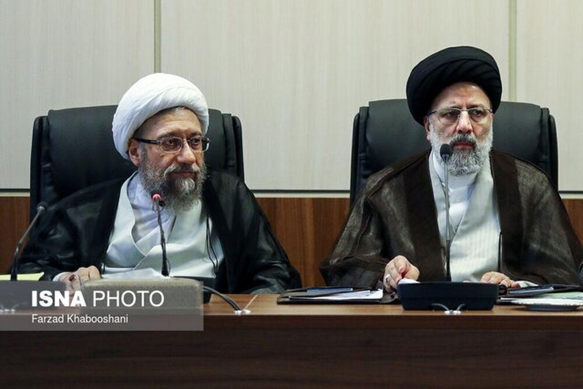 جرئیات نشست مجمع تشخیص مصلحت نظام