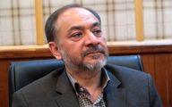 علت شکست عربستان در راهیابی مجدد به «شورای حقوق بشر»