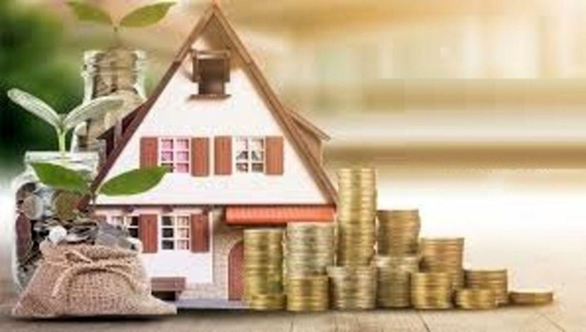 قیمت خانههای ۷۰ متری در تهران +جدول