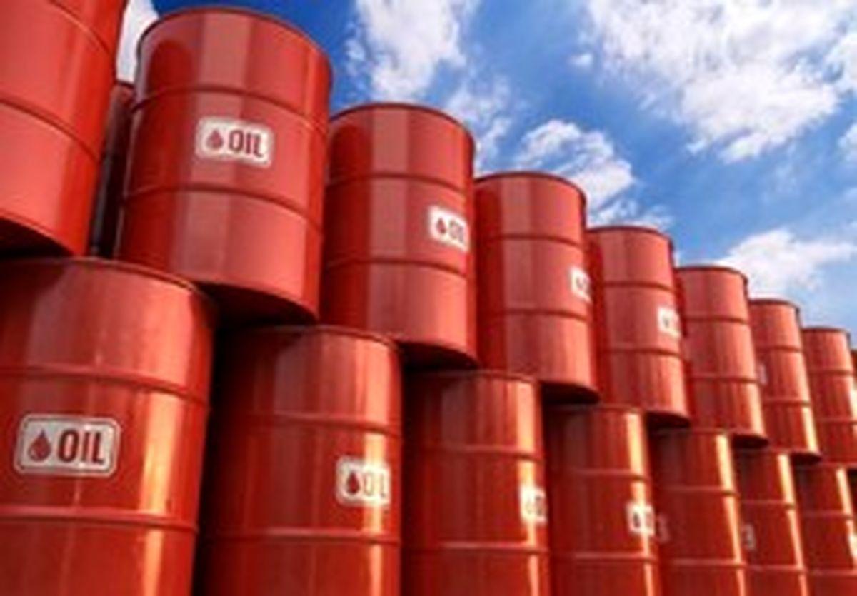 قیمت جهانی نفت امروز پنج شنبه ۱۸ مرداد