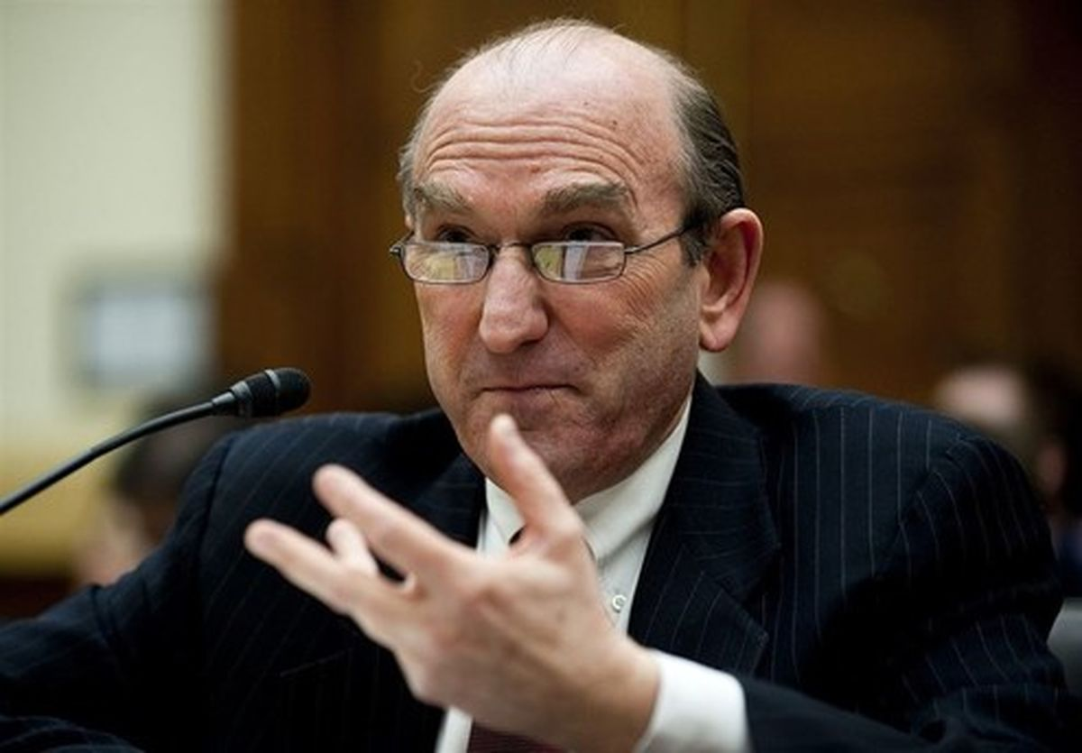 آبرامز: فکر نمیکنم بایدن همه تحریمها را لغو کند