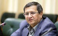 همتی حذف دلار از مبادلات ایران یکی راهبردهای جدید تجاری است