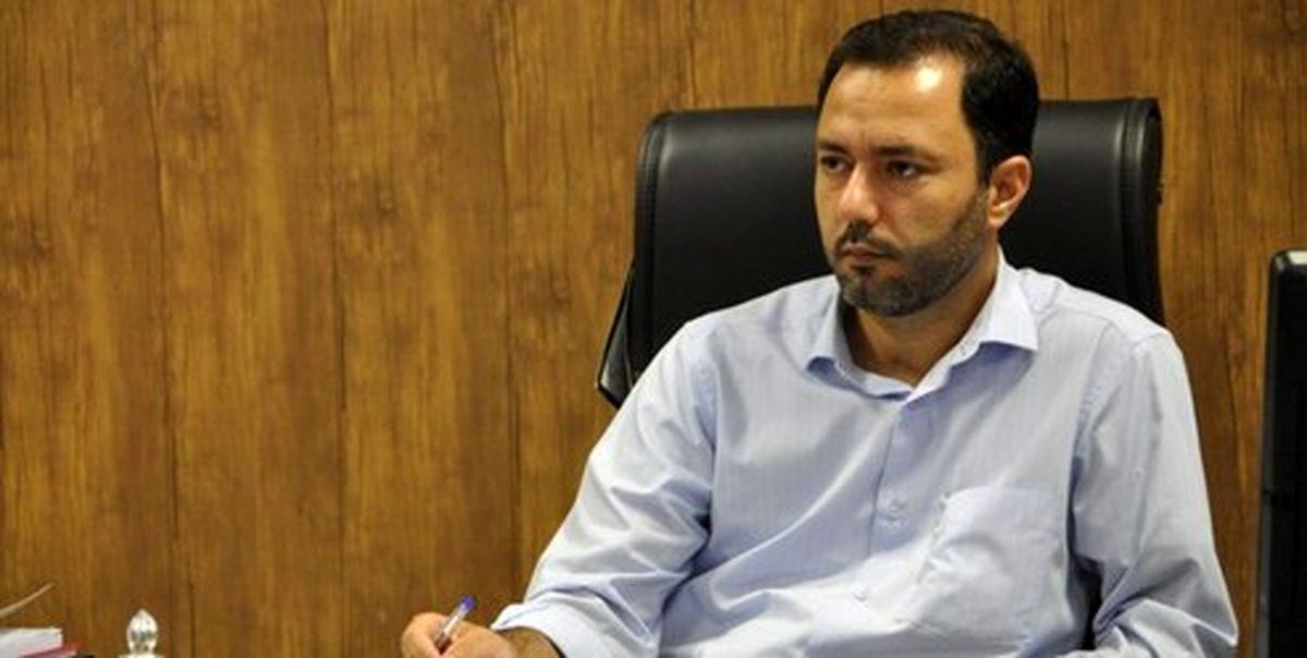 درخواست مسکوت ماندن طرح تشکیل وزارت بازرگانی