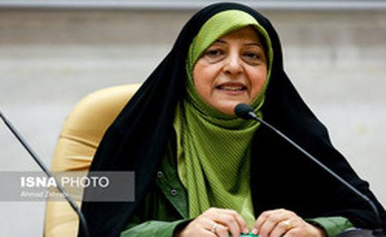 ۲۷ درصد جامعه زنان ایران دارای تحصیلات دانشگاهی هستند
