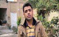 دادستان کل: ادعای اسماعیل بخشی درباره شکنجه صحت نداشت