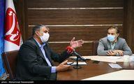 مقصر گرانی مسکن از دید وزیر راه