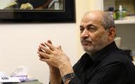 احتمال درگیری نظامی میان ایران و آمریکا از دید رفیقدوست