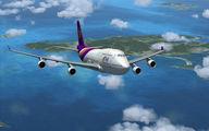 کاهش ۱۳درصدی سفرهای هوایی در سال ۹۷