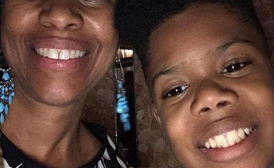 راز سقوط پسر ۱۳ ساله از ساختمان ۲۰ طبقه! +عکس