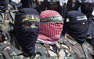 هشدار جدی مقاومت فلسطین به رژیم اشغالگر