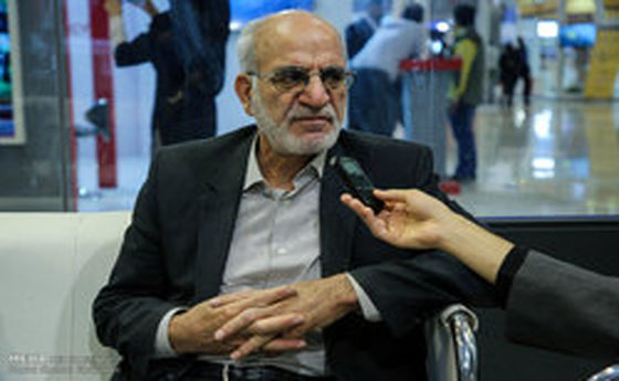 استاندار تهران: ملارد بیمارستان ندارد