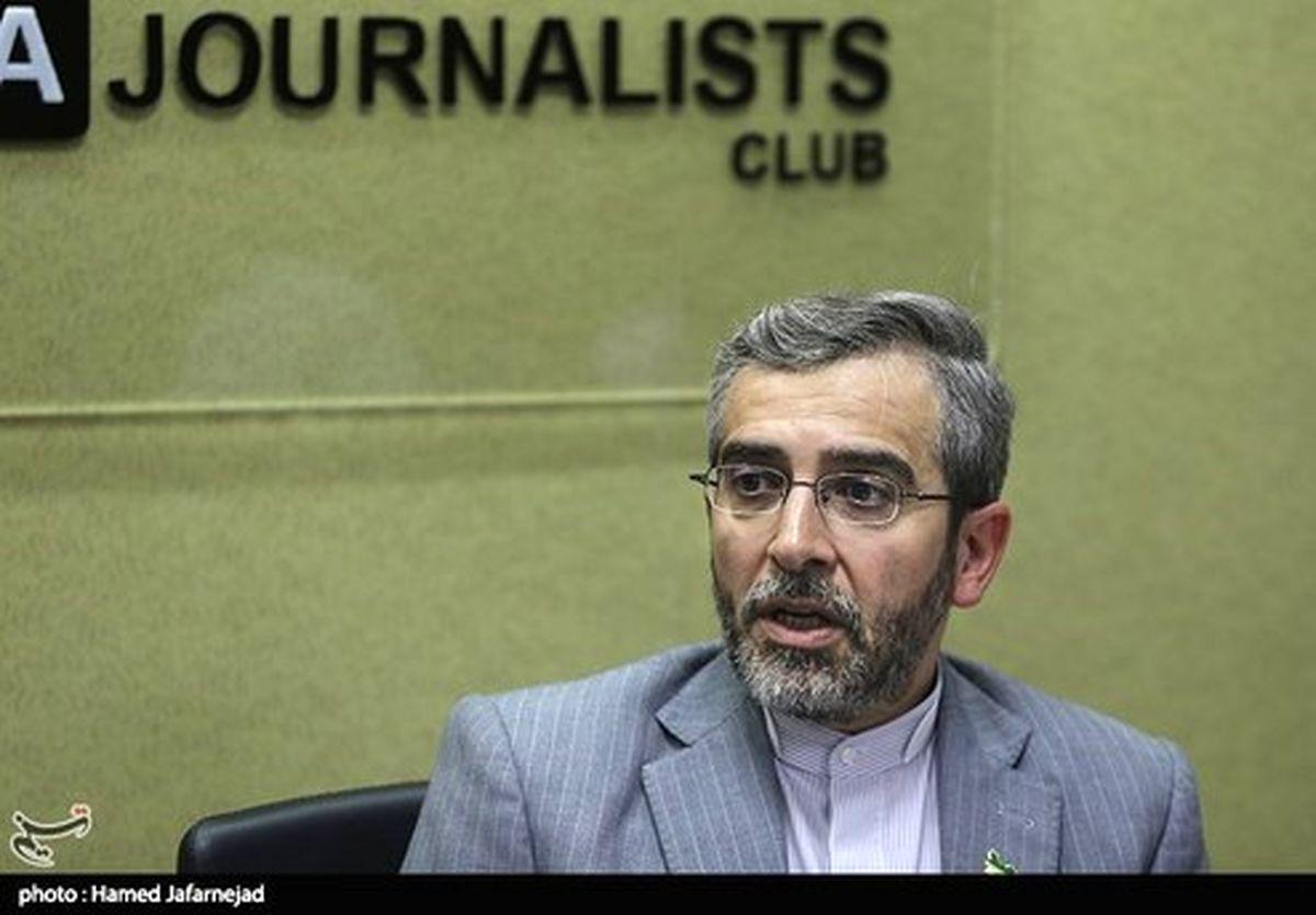 انتقاد دبیر ستاد حقوق بشر قوه از سکوت کشورهای عضو «FATF»