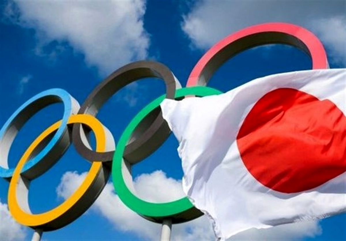 ادعای روزنامه تایمز درباره المپیک ۲۰۲۰ توکیو
