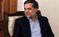 نقوی حسینی: احمدینژاد تایید صلاحیت شود، اول میشود
