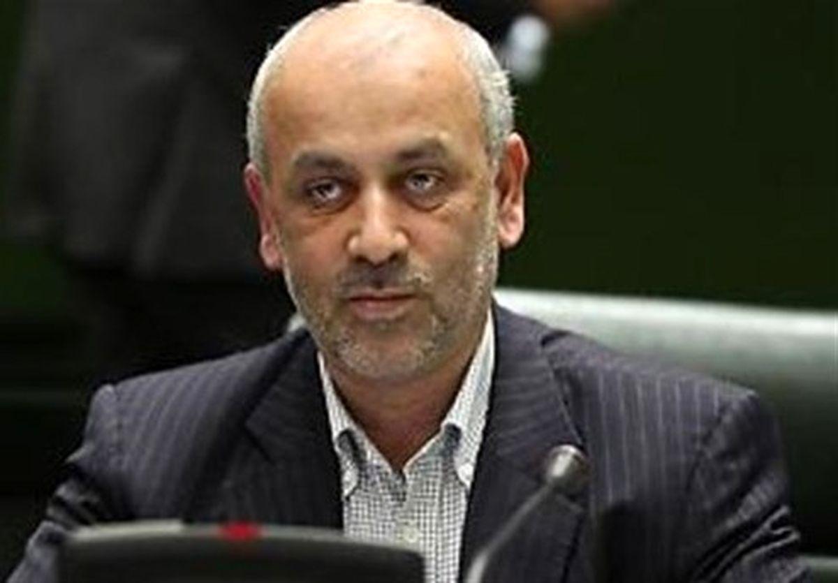 اکبری تالارپشتی: مجلس یازدهم از دعواهای جناحی پرهیز خواهد کرد