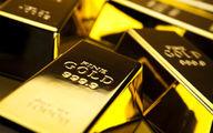 قیمت طلا و قیمت سکه امروز ۹۷/۰۹/۱۴