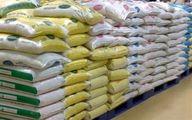 ایران در سال ۹۷ چقدر برنج وارد و مصرف کرد؟
