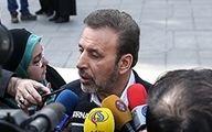 نامه دولت به مجلس برای لغو طرح سوال از روحانی