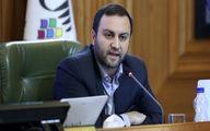 آخرین وضعیت بررسی طرح شفافیت آرا در مجلس