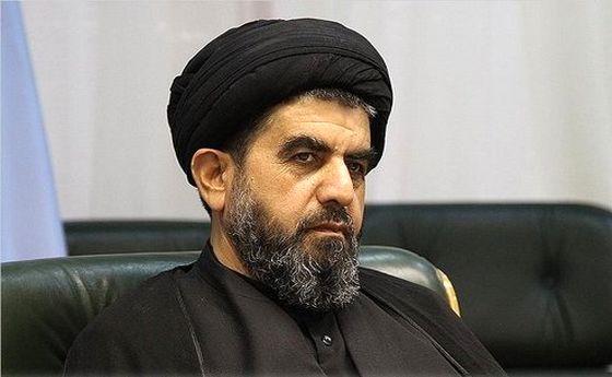 موسوی لارگانی: دولت به جای حذف یارانهها مانع قاچاق سوخت شود