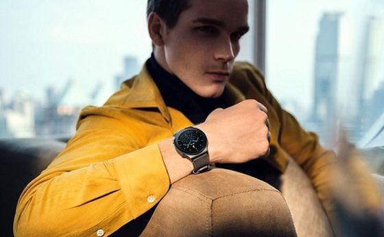 سه دلیل برای استفاده از ساعتهای هوشمند هوآوی