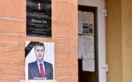 مرد رومانیایی بعد از مرگش دوباره شهردار شد! +عکس