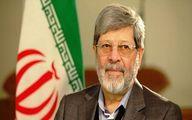 نظر پزشک معروف ایرانی درباره واکسن کرونای خارجی