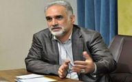 زمان اعلام تصمیم انتخاباتی اصلاح طلبان از زبان حکیمی پور