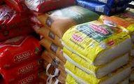 تصمیم جدید برای واردات برنج