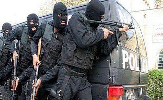 گروگانگیری در تهران/ آدم ربایان دستگیر شدند