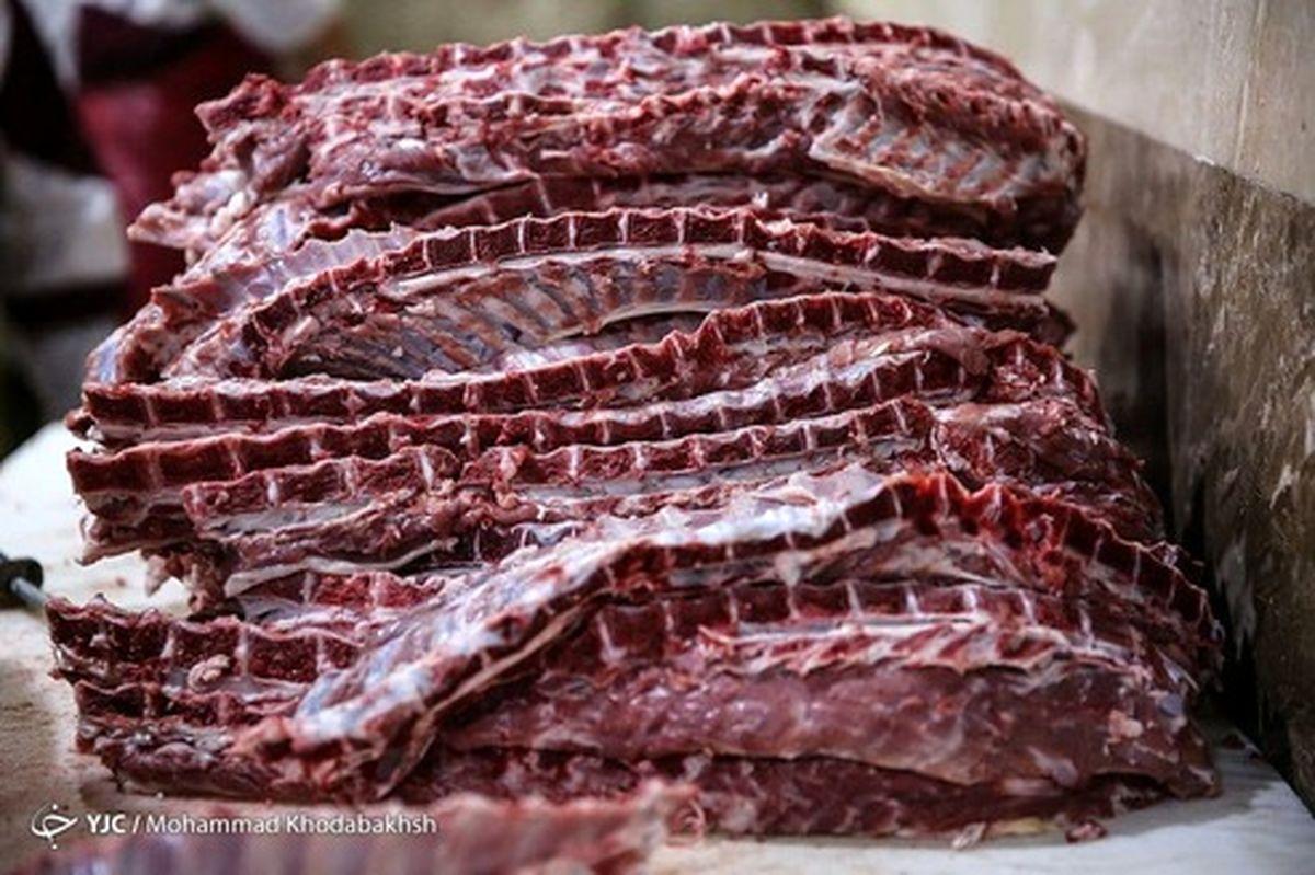 پیش بینی قیمت گوشت برای ماههای پایانی سال